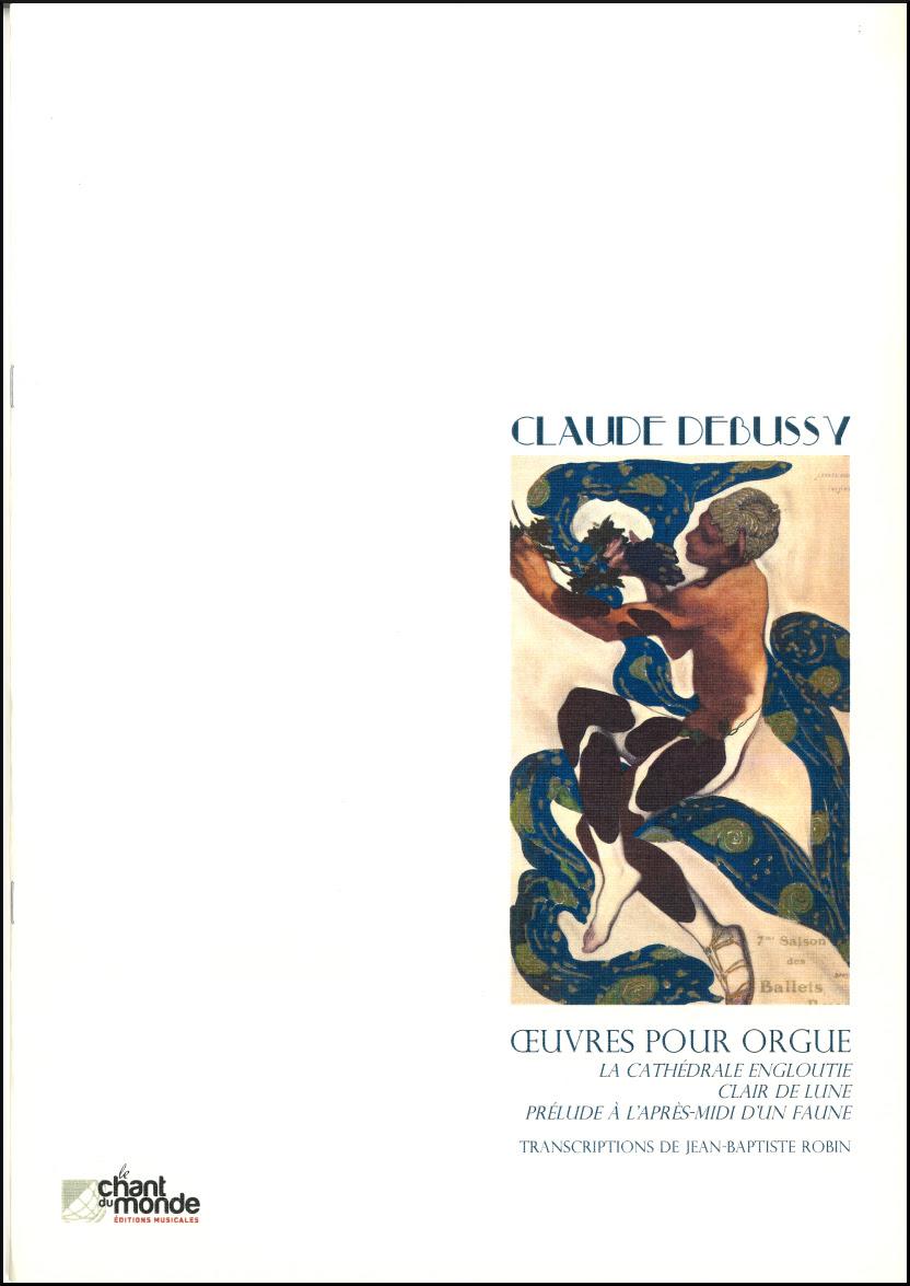 Jean-Baptiste ROBIN